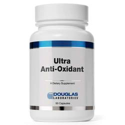 Douglas Labs Ultra Anti-Oxidant