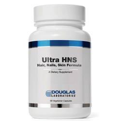 Douglas Labs Ultra HNS - Hair- Nails- Skin Formula