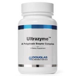 Douglas Labs Ultrazyme