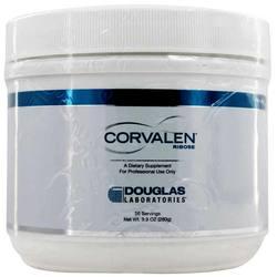 Douglas Labs Corvalen Ribose
