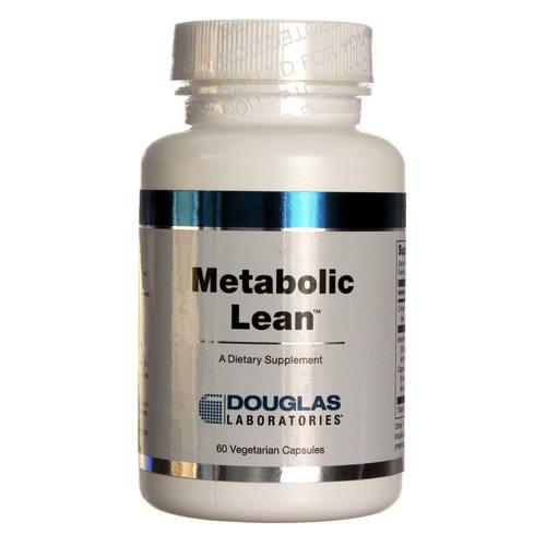 Metabolic Lean
