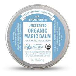 Dr. Bronner's Organic Magic Balm