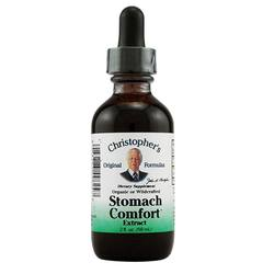 Dr. Christophers Stomach Comfort Formula