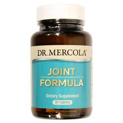 Dr. Mercola Joint Formula