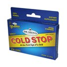 Dr. Shen's Cold Stop
