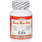 Dr. Shen's Zong Gan Ling