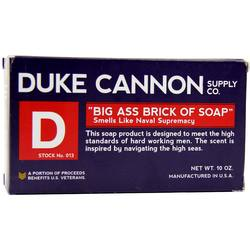 Duke Cannon Big Brick Of Soap