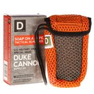 Duke Cannon Soap On A Rope Tactical Pouch - 1 Pouch