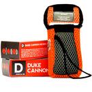 Duke Cannon Tactical Scrubber & Soap Bundle