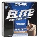 Dymatize Nutrition Elite Whey Protein- 10 lbs