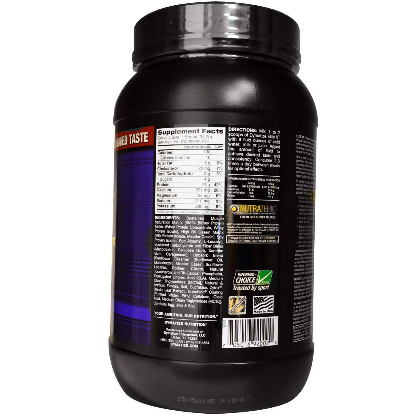 Прием Протеина Для Похудения Девушкам. Как пить протеин для похудения девушкам: советы