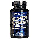 Dymatize Nutrition Super Amino 6000