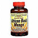 Dynamic Health Laboratories African Bush Mango