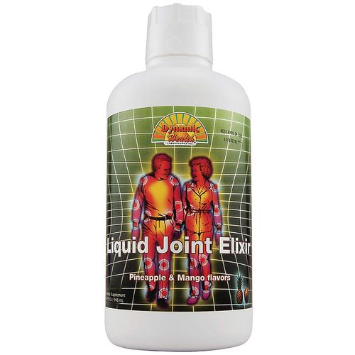 Liquid Joint Elixir