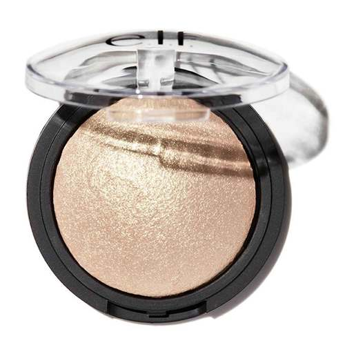 E.L.F Baked Highlighter Blush Gems - 0.17 oz - 350716_front.jpg