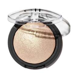 E.L.F Studio Baked Highlighter Moonlight Pearls
