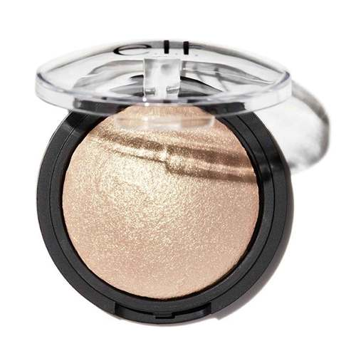 E.L.F Studio Baked Highlighter Moonlight Pearls - .17oz - 350718_front.jpg