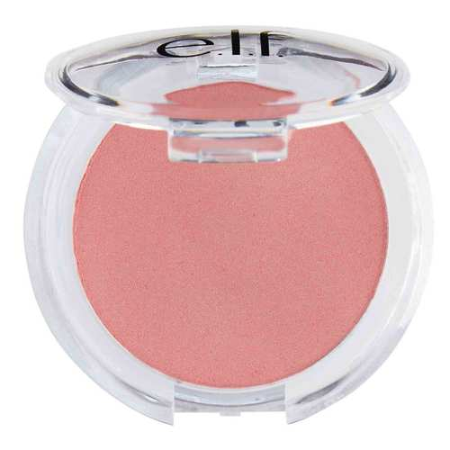 E.L.F Blush Blushing - 0.26 oz - 350730_front.jpg
