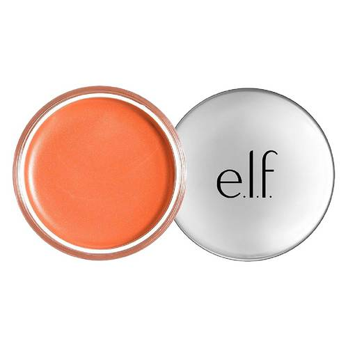 ELF Beautifully Bare Blush 100 g - 350731_front.jpg