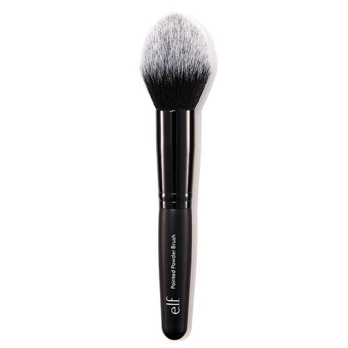 E.L.F Pointed Powder Brush - 1 Brush - 350745_front.jpg