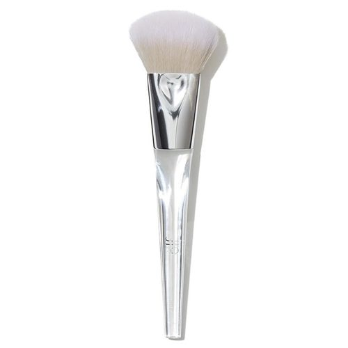ELF Beautifully Precise Airbrush Blender 1 Brush - 350748_front.jpg