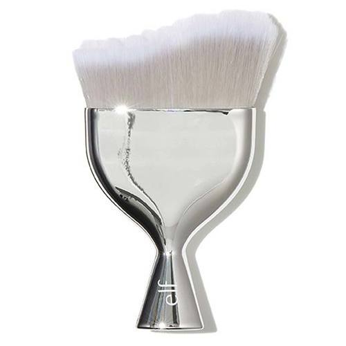 E.L.F Precise Multi Blender Massager Brush - 1 Brush - 350749_front.jpg