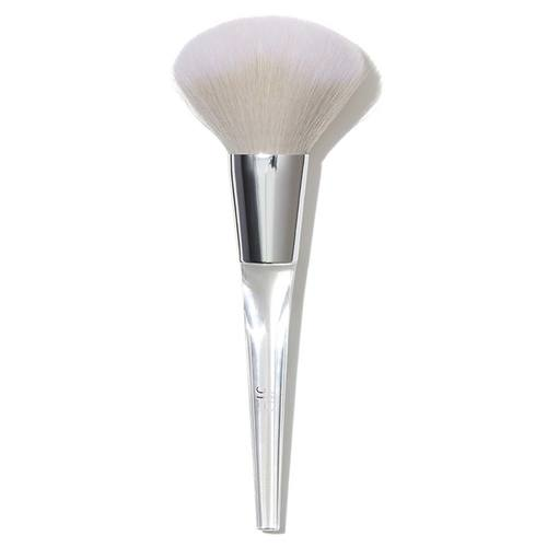 E.L.F Precise Powder Brush - 1 Brush - 350750_front.jpg