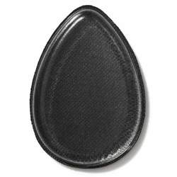 E.L.F Silicone Blender Perfect Placement Sponge