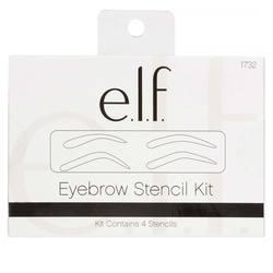 E.L.F Eyebrow Stencil Kit