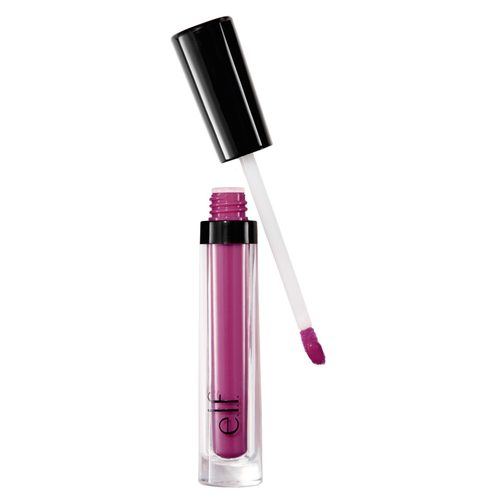 Tinted Lip Oil Berry Kiss