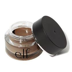E.L.F Cosmetics Lock on Liner and Brow Cream in Espresso