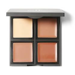 E.L.F Cream Contour Palette 4 Shades