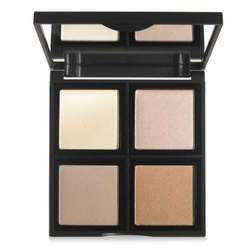 E.L.F Illuminating Palette Powder