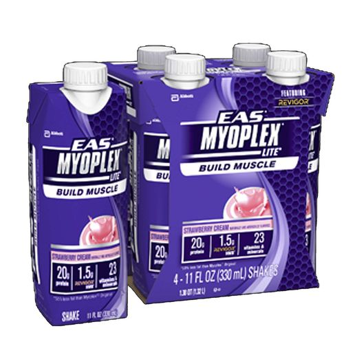 Myoplex Lite Ready to Drink