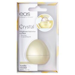 EOS Lip Balm Crystal