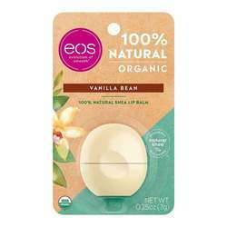 EOS Lip Balm Sphere