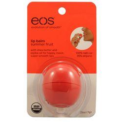 EOS Lip Balm
