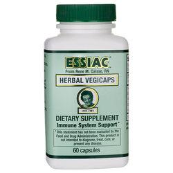 ESSIAC Products Essiac Caps