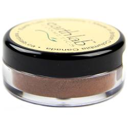 Earth Lab Cosmetics Loose Mineral Foundation