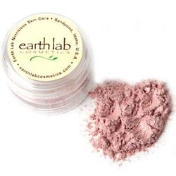 Earth Lab Cosmetics Multi-Purpose Powder