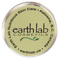 Earth Lab Cosmetics Multi-Purpose Powder