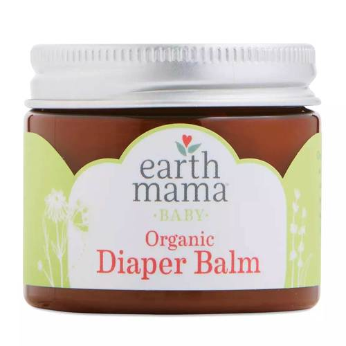 Earth Mama Angel Baby Angel Baby Balm Bottom 2 fl oz - 26323_front.jpg
