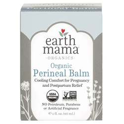 Earth Mama Angel Baby Organic Perineal Balm