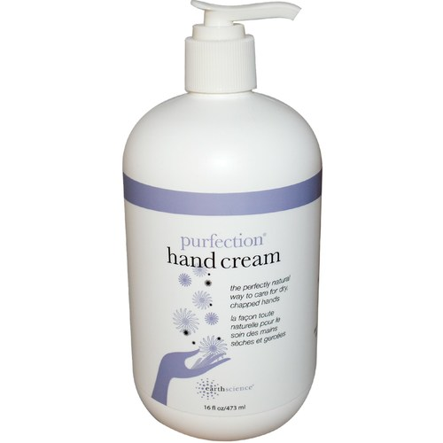 Purfection Hand Cream