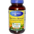 Earthrise Spirulina Powder