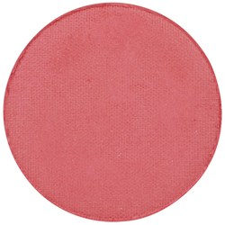 Ecco Bella Beauty Blush