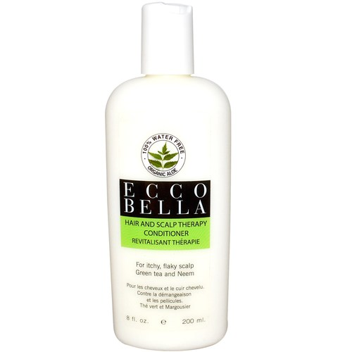Hair and Scalp Therapy Conditioner