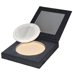 Ecco Bella Beauty Face Powder