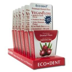 Eco-Dent VeganFloss