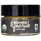 Eco Lips Lip Scrub